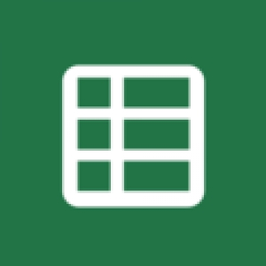 Formez-vous sur Excel 2016