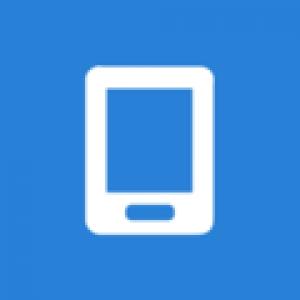 Formez-vous sur Windows 10 Mobile