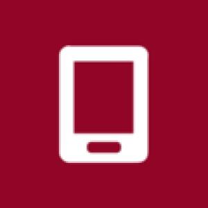 Formez-vous sur Windows Phone 8.1
