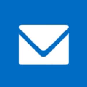 Formez-vous sur Outlook 2016