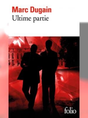 Trilogie de L'emprise (Tome 3) - Ultime partie